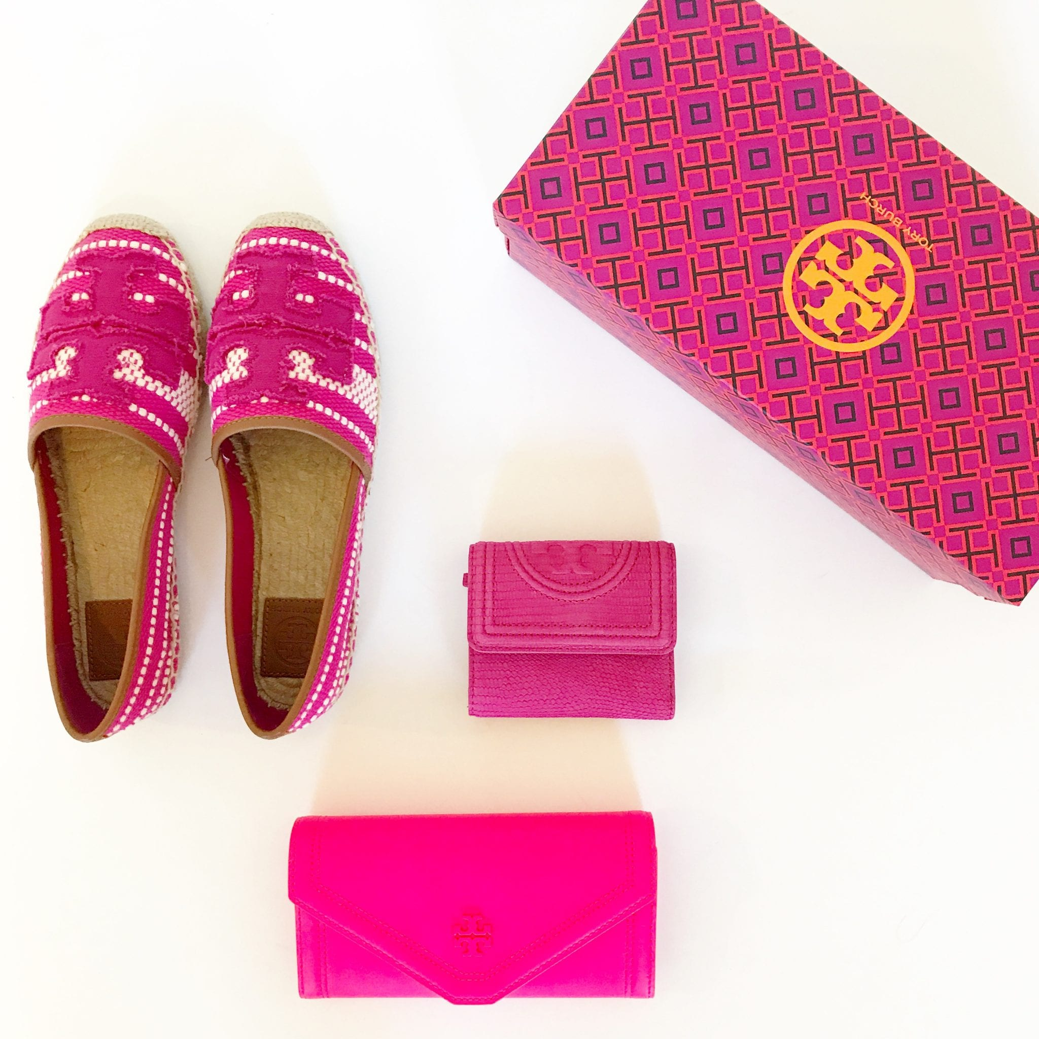 78afe1a1e SALE ALERT  Tory Burch Extra 30% Off Sale Prices