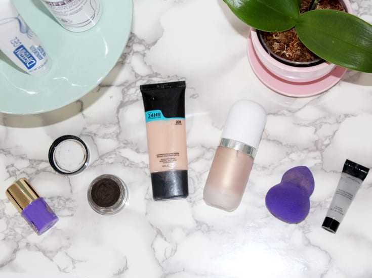 5 Ways to Change Up Your Beauty Routine When Using Acne Treatments
