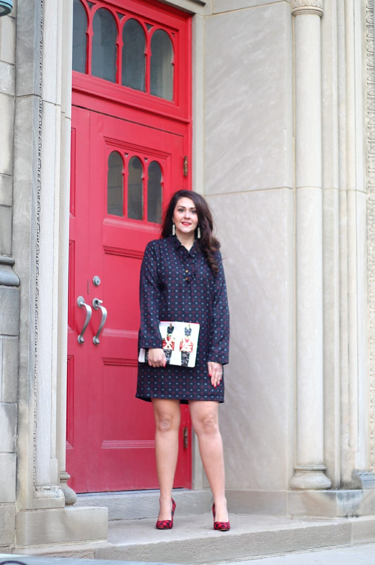Holiday Party Outfit Mud Pie Market Black Friday Deals
