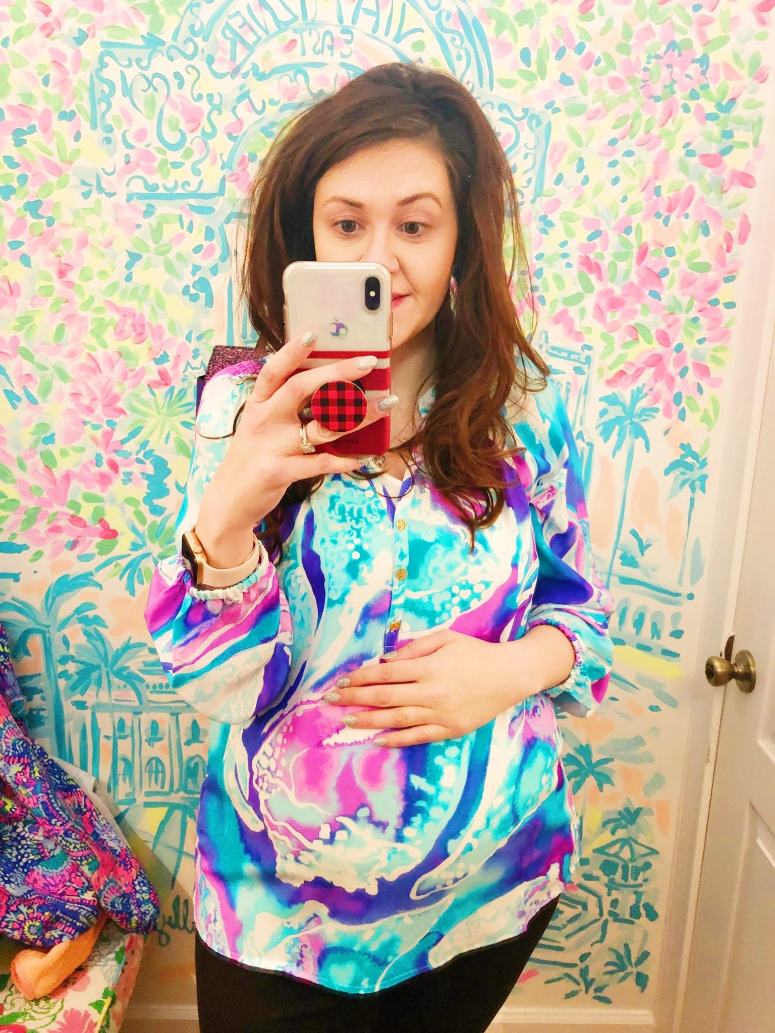 January 2018 Lilly Pulitzer Sale Picks