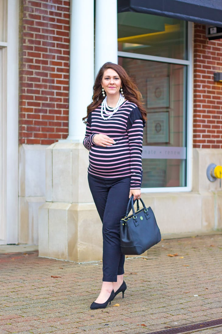 Maternity Pants Maternity Pants. Shop our collection of maternity pants to find maternity yoga pants, capris, cargos or pants to wear to work.